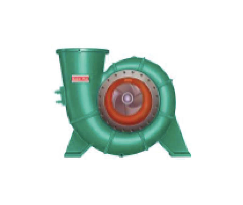 Drypit Nonclog Sewage/ Wastewater Pump