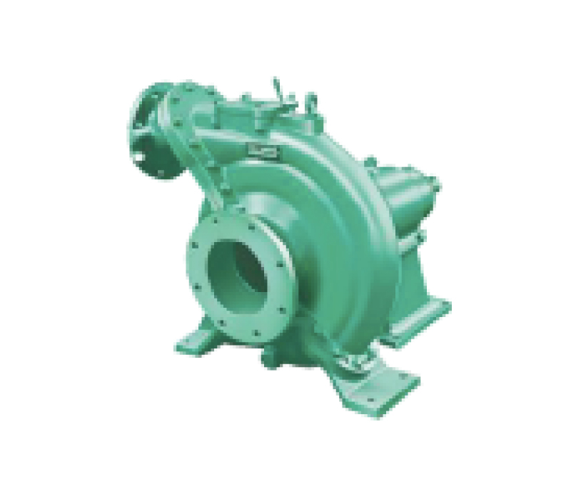 End Suction Pump Engineered/ Special