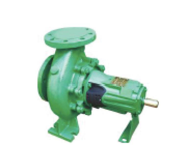 Norm Pump as per EN733